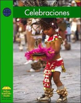 Celebraciones