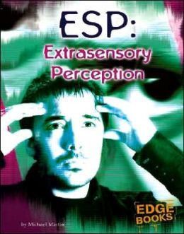 ESP - Extrasensory Perception
