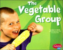 The Vegetable Group