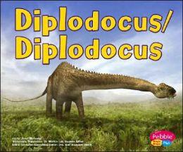 Diplodocus/Diplodocus