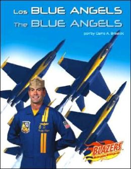 Los Blue Angels (The Blue Angels)