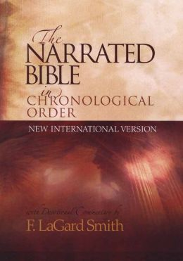 The Narrated Bible