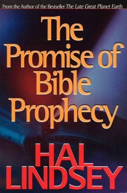 Promise of Bible Prophecy