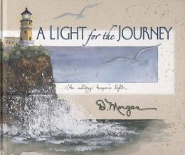 A Light for the Journey