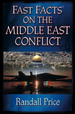 Fast Facts? on the Middle East Conflict