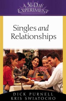 Singles and Relationships