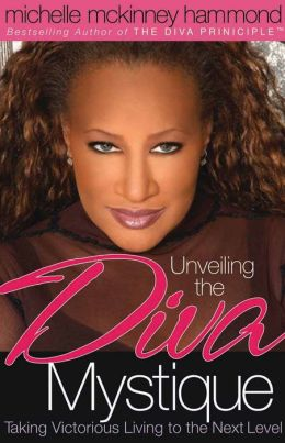 Unveiling the Diva Mystique