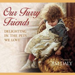 Our Furry Friends: Delighting in the Pets We Love
