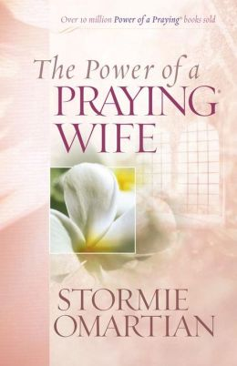 The Power of a Praying? Wife