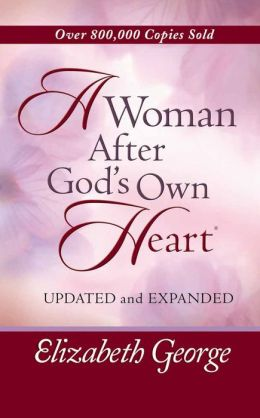A Woman After God's Own Heart? Deluxe Edition