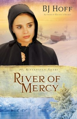 River of Mercy (Riverhaven Series #3)