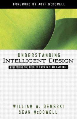 Understanding Intelligent Design: Everything You Need to Know in Plain Language