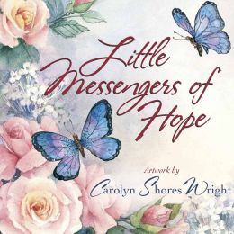Little Messengers of Hope