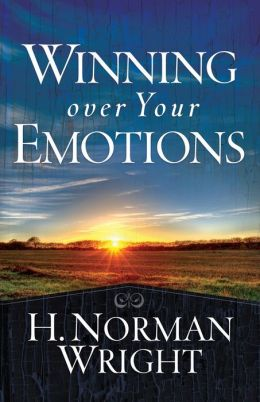 Winning over Your Emotions