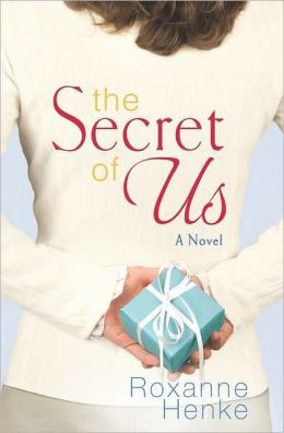 Secret of Us