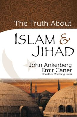 Truth About Islam and Jihad
