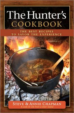 Hunter's Cookbook, The