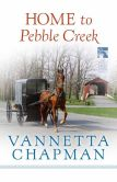 Home to Pebble Creek (Free Short Story)