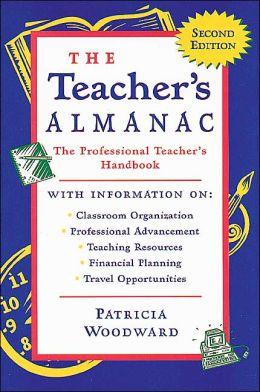 Teacher's Almanac