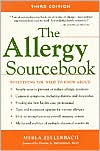 Allergy SourceBook, The