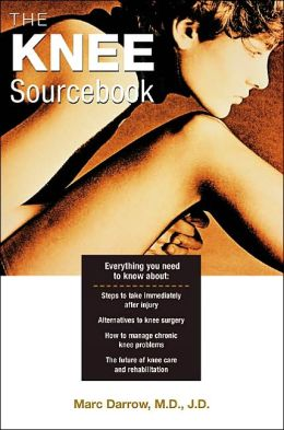 The Knee SourceBook