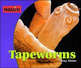 Tapeworms