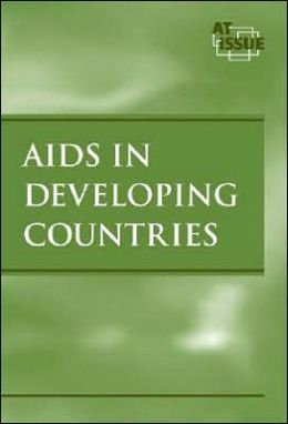 AIDS in Developing Countries