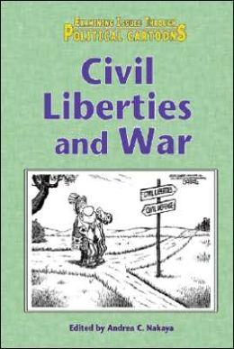 Civil Liberties and War