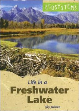 Life in a Freshwater Lake