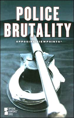 police brutality and noble cause Well-publicized accounts of police misconduct have raised the public's concern about police brutality in this anthology, police officers, civil rights activists and politicians consider how best to fight crime without infringing on civil rights.