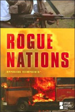 Rogue Nations