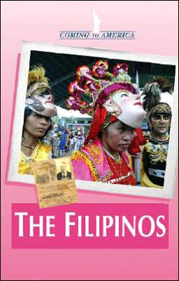 The Filipinos