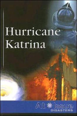 Hurricane Kartrina