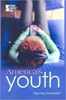 America's Youth