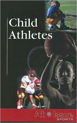 Child Athletes