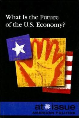 What Is the Future of the U.S. Economy?