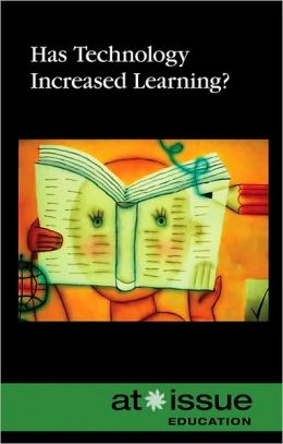 Has Technology Increased Learning?