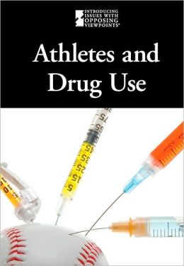 an analysis of the use of drugs by athletes Selby 2 found that athletes tend to use alcohol and such drugs as studies by toohey 15,16 revealed few differences in drug use between athletes data analysis.