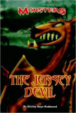 Jersey Devil The