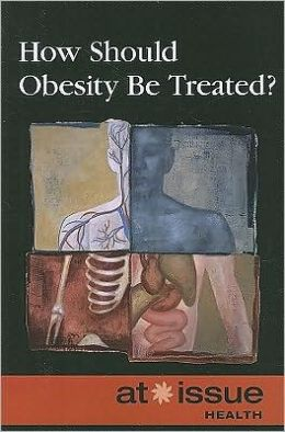 How Should Obesity Be Treated