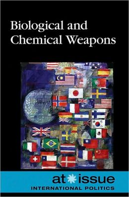 Biological and Chemical Weapons