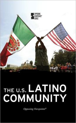 The U. S. Latino Community
