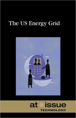 The U.S. Energy Grid