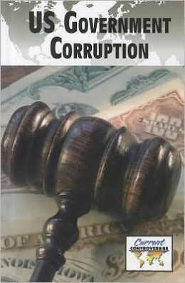 U.S. Government Corruption
