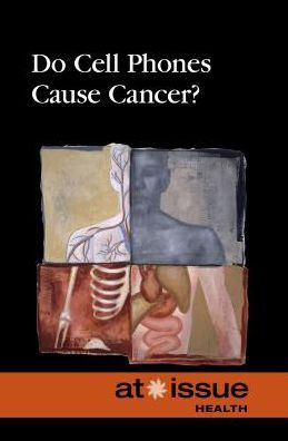 Home News Study proves that cell phones cause cancer