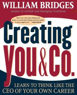 Creating You And Co