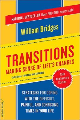 Transitions 25th Anniversary Edition