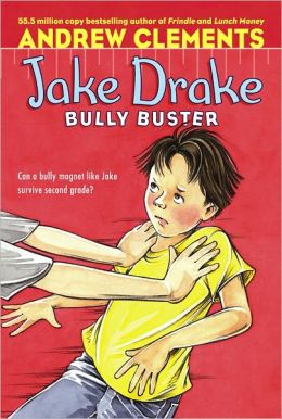 Jake Drake, Bully Buster (Turtleback School & Library Binding Edition)