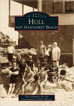 Hull and Nantasket Beach