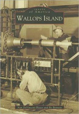 Wallops Island,VA (Images of America)